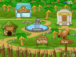 btd5 hacked apk bloons tower defense 5 bloons wiki fandom powered by wikia