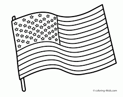 Cool Flags Clipart Cool Flags Of Skols Awesome Florida Clipart List Of