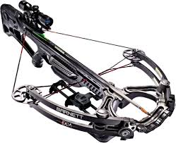 barnett doa gen 2 crossbow package u0027s sporting goods