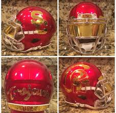 320 best all about usc images on usc trojans beats and ol