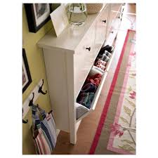 furniture interesting design of shoe rack walmart for pretty home
