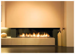 contemporary fireplace tile design ideas ideas about contemporary