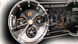 bentley exp 10 2015 bentley exp 10 speed 6 reveal sequence youtube