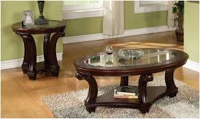 furniture ikea table 150cm table design html5 furniture entrance