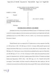 ny pattern jury instructions lexis california civil jury instructions caci fill online printable
