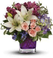 Flowers For Men - flower den flowers for men lorton va 22079 ftd florist flower