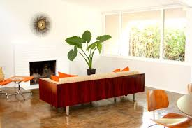home interior shop interior design furniture plans interior furniture design kitchen