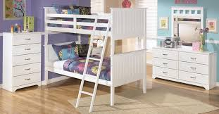 Bunk Beds Albuquerque Find Great Bedroom Furniture At Furniture Superstore Nm