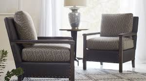 Bedroom Furniture For Sale By Owner by Home Stanford Furniture