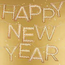 New Year Decoration Printable by Best 25 Happy New Year Banner Ideas On Pinterest Nye 2016 New