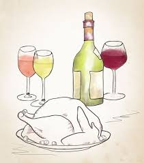 christmas wine wine pairing how to matching meat wine m s