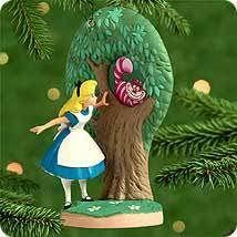 4 hallmark ornaments cousin eddie rv bright merry griswold tree