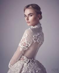 robe de mariã e haute couture les 25 meilleures idées de la catégorie haute couture nuptiale sur