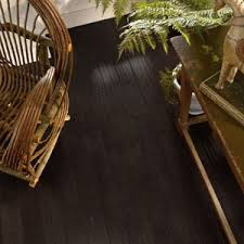black hardwood flooring unique and stunning carpet ind