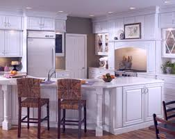 cabinet fix noisy kitchen cabinets beautiful cabinet door cabinet fix noisy kitchen cabinets beautiful cabinet door hardware self close cabinet hinges are an