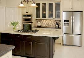 Kitchen Renovation Cost by Pleasant Kitchen Cabinets Installation Tools Tags Kitchen