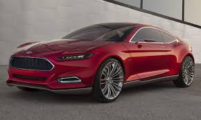ford 2015 mustang release date 2015 ford mustang concept defenderworx home page