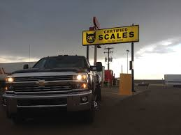 2015 chevy silverado 3500 crew 4x4 ike gauntlet hd dually