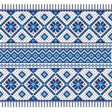 ukraine pattern vector ukraine vectors photos and psd files free download