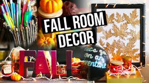 diy fall room decor organization u0026 decorating ideas laurdiy