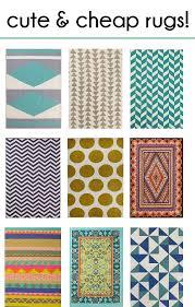 cheap rugs cutecheaprugs jpg