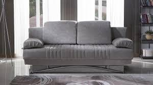 fantasy sofa bed with storage