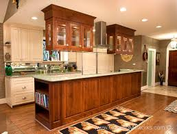 expensive kitchen cabinets expensive luxury small kitchen spectraair com