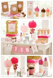 party themes for best 25 summer party themes ideas on party ideas kids