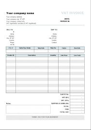 mac invoice template saneme