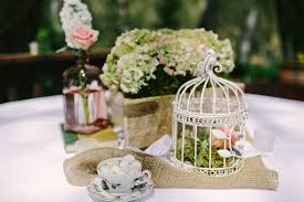 centerpieces for weddings birdcage centerpieces for weddings create your own centerpieces
