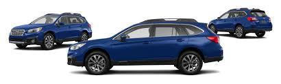 2016 subaru outback 2 5i limited 2016 subaru outback awd 2 5i 4dr wagon research groovecar