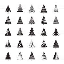 black and white christmas wallpaper free christmas tree vector hd images new hd wallpapers wallpapers