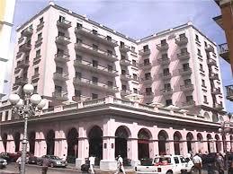 hotel veracruz centro histórico hotelroomsearch net