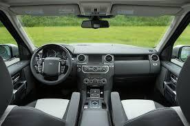 lr4 land rover 2012 land rover lr4 bestluxurycars us