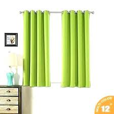 Blue And Green Shower Curtains Brown And Green Shower Curtain Brown And Seafoam Green Shower