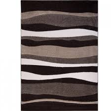 Navy Blue Area Rug 8x10 Carpet U0026 Rugs Striped Area Rugs 8x10 For Your Home Floor