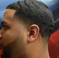 low haircut 148 best hairstyles 4 black men images on pinterest man s