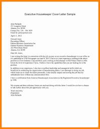 appointment setter cover letter cover letter rn resume cv cover letter