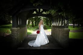 Cheap Wedding Photographers Wedding Photographers Preston Bolton Lancashire Greater Manchester