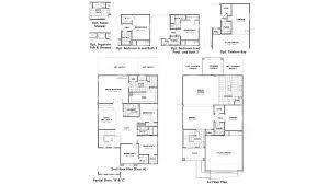 dr horton floor plan lariat plan 3585 palo verde ridge vail arizona d r horton