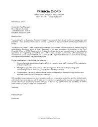 free resume templates microsoft word 2008 free templates for resumes medicina bg info