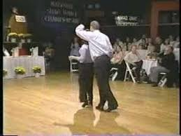 2014 national shag contest 159 best shag dancing images on pinterest dancing grand national