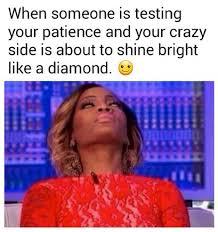 Your Crazy Meme - crazy side meme by hbailoun51 memedroid