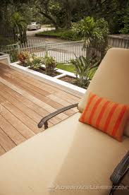 72 Best Florida Decks From Tampa Miami Images On Pinterest