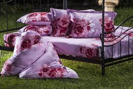 roxyma dream uk cotton sateen print 3d bedding sets