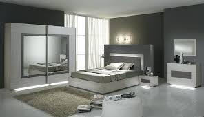 chambre a coucher adulte complete chambre pour adulte moderne dacco chambre a coucher adultes