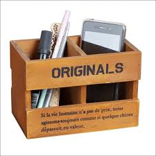 Neat Desk Organizer Reviews Living Room Portable Receipt Scanner Reviews Neatconnect Vs