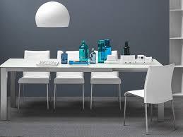 tavolo sala da pranzo tavoli e sedie carpi cento tavolini da salotto sala pranzo