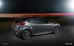 2016 hyundai veloster 2016 hyundai veloster for sale near arlington heights il