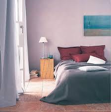 couleurs pour une chambre associer couleur chambre et peinture facilement deco cool